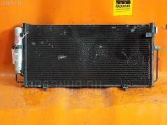 Радиатор кондиционера SUBARU IMPREZA WAGON GG2 EJ15