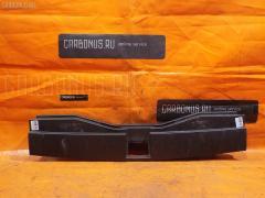Обшивка багажника NISSAN PRIMERA WAGON WTP12