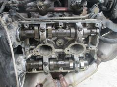 Двигатель Subaru Legacy wagon BH5 EJ208 Фото 10