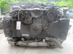 Двигатель Subaru Legacy wagon BH5 EJ208 Фото 8