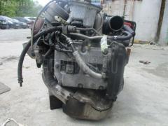 Двигатель Subaru Legacy wagon BH5 EJ208 Фото 7