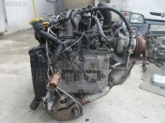 Двигатель Subaru Legacy wagon BH5 EJ208 Фото 5