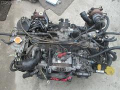 Двигатель Subaru Legacy wagon BH5 EJ208 Фото 6