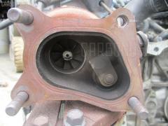 Двигатель Subaru Legacy wagon BH5 EJ208 Фото 4