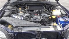 Двигатель Subaru Legacy wagon BH5 EJ208 Фото 13