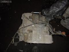 КПП автоматическая TOYOTA GAIA SXM10G 3S-FE