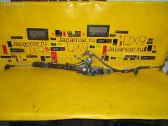 Рулевая рейка FORD ESCAPE LFAL3F L3 LFACTMWNX82000235