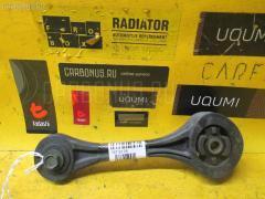 Подушка двигателя SUBARU LEGACY B4 BE5 EJ204 41040AE000 Переднее
