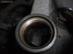 Двигатель TOYOTA TOWN ACE NOAH SR40G 3S-FE