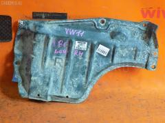 Защита двигателя NISSAN EXPERT VW11 QG18DE Переднее Правое