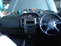 Фара Nissan X-trail T30 Фото 5