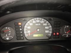 Патрубок радиатора ДВС Nissan Sunny B15 QG13DE Фото 5