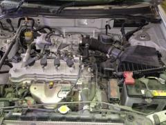 Патрубок радиатора ДВС Nissan Bluebird sylphy FG10 QG15DE Фото 3