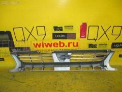 Решетка радиатора NISSAN WINGROAD WFY10 62310-4H101