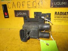 Катушка зажигания TOYOTA VISTA ZZV50 1ZZ-FE 90919-02224