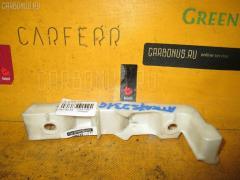 Крепление бампера DAIHATSU ATRAI WAGON S231G Переднее Правое