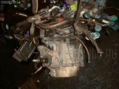 КПП механическая PEUGEOT 307 3CRFK RFK-EW10J4S VF33CRFKC84351719 2222.LK  2004.AS  2055.W4