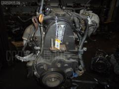 Двигатель HONDA ODYSSEY RA3 F23A