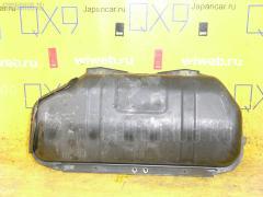 Бак топливный MITSUBISHI PAJERO V26W 4M40T