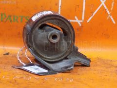 Подушка КПП на Daihatsu Terios Kid J131G EF-DEM