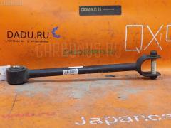Тяга реактивная Toyota Mark ii GX81 Фото 1