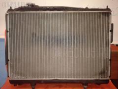 Радиатор ДВС NISSAN CEDRIC PY33 VG30E