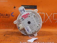 Мотор печки TOYOTA CROWN GRS182