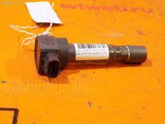 Катушка зажигания SUZUKI EVERY DA62V K6A 33400-76G0