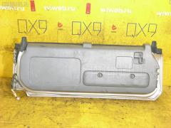 Дверь задняя HONDA CR-V RD1