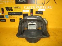 Подушка двигателя PEUGEOT 307 SW 3HRFN RFN Переднее Правое