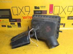 Корпус воздушного фильтра TOYOTA GX90 1G-FE