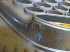 Решетка радиатора HONDA AIRWAVE GJ1 08F21-SLA-0M00-01
