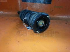 Стойка амортизатора NISSAN CEDRIC PY33 VG30E Заднее Правое