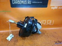 Главный тормозной цилиндр NISSAN CEDRIC PY33 VG30E