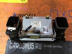 Монитор на Toyota Mark II JZX110 86110-22060