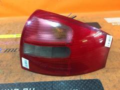 Стоп на Audi A6 4B 4B5945096, Правое расположение