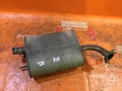 Глушитель NISSAN LIBERTY RM12 QR20DE