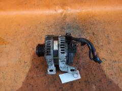 Генератор на Volvo S40 B5244S5 30667103