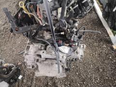 КПП автоматическая на Opel Astra Z18XE 90523457