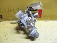 Тнвд на Toyota Verossa JZX110 1JZ-FSE 23100-46022
