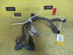 Датчик ABS на Toyota Verossa JZX110 1JZ-FSE 89542-30230/89543-30230, Переднее расположение