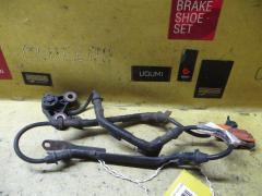 Датчик ABS на Honda Odyssey RA9 J30A, Заднее Правое расположение