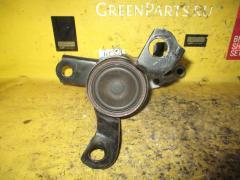 Подушка двигателя на Mazda Demio DE3FS ZJ-VEM, Переднее Правое расположение