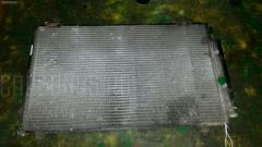 Радиатор кондиционера TOYOTA WILL VS ZZE127 1ZZ-FE