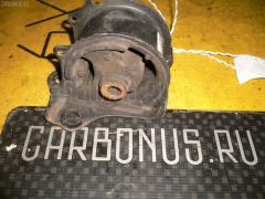 Подушка двигателя HONDA CR-V RD1 B20B Переднее