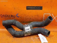 Патрубок радиатора ДВС NISSAN X-TRAIL NT30 QR20DE