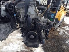 Двигатель TOYOTA AVENSIS AZT250 1AZ-FSE