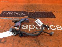 Датчик ABS на Toyota Mark II GX110 1G-FE 89542-30230, Переднее Правое расположение