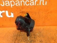 Подушка двигателя TOYOTA BB QNC21 3SZ-VE Переднее Правое