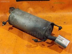 Глушитель NISSAN CEDRIC PY33 VG30E